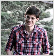 Gabriel Erik Ensure