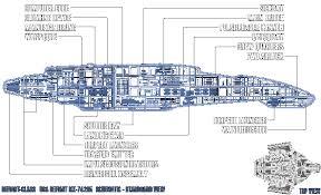 USS Steadfast